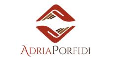 Adria Porfidi